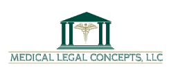 Medical Legal Concepts, LLC