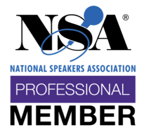 updated-professional-womens-speaker